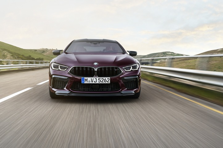 P90369566_highRes_the-new-bmw-m8-gran-