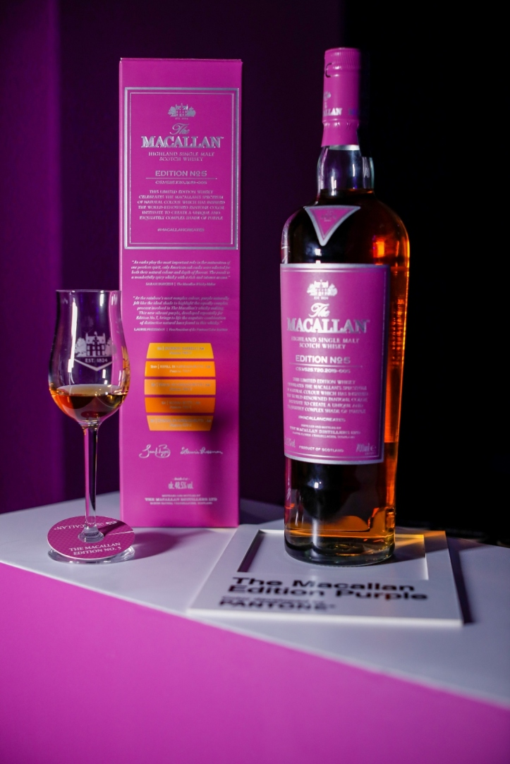 The Macallan Edition No. 5 (2).jpg