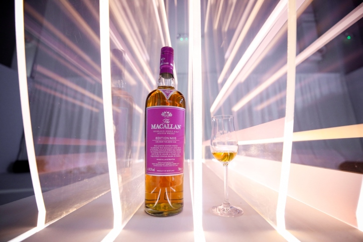 The Macallan Edition No. 5 show.jpg