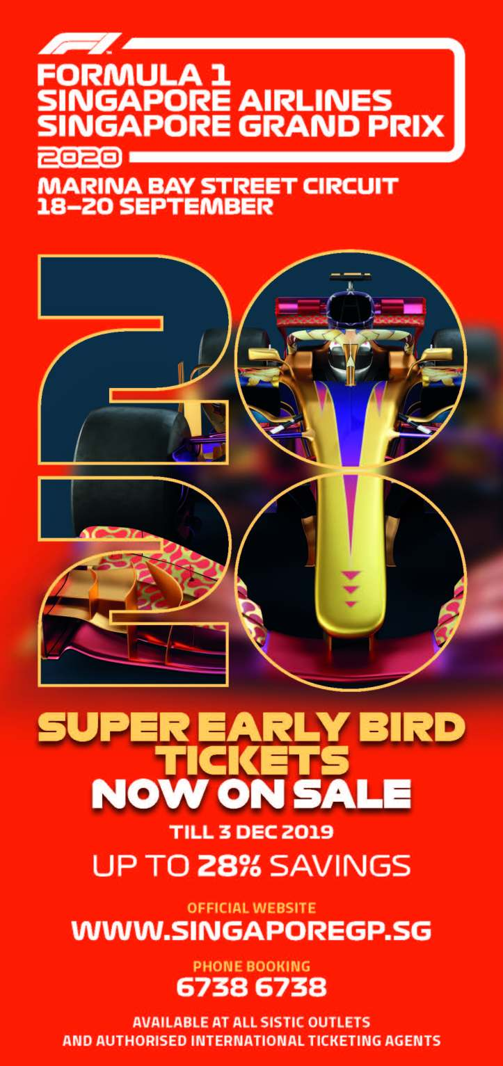 2020 Super Early Bird brochure_Page_1
