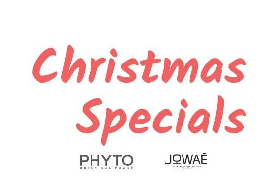 christmas-specials_page_01 (1)