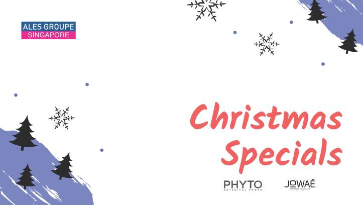 Christmas Specials_Page_01