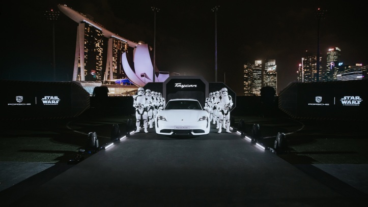 high_asia_pacific_premiere_of_the_taycan_singapore_2019_porsche_ag (3)