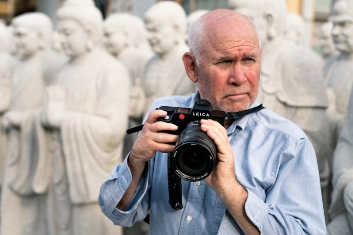 MCCURRY_SL2_CHINA_004