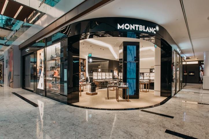 Montblanc Raffles City Architectural - 002.jpg