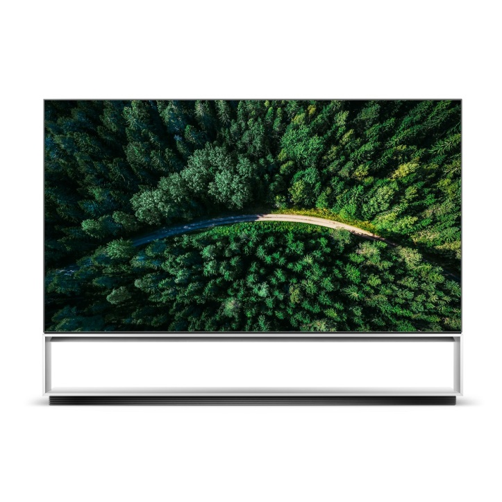 TV-OLED_Productimages-z_infill-hi-res-2019