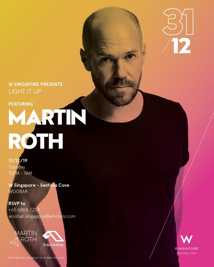 2019-Martin Roth WOOBAR-NYE-E-Flyer