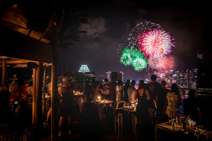 Andaz_MrStork_Firework