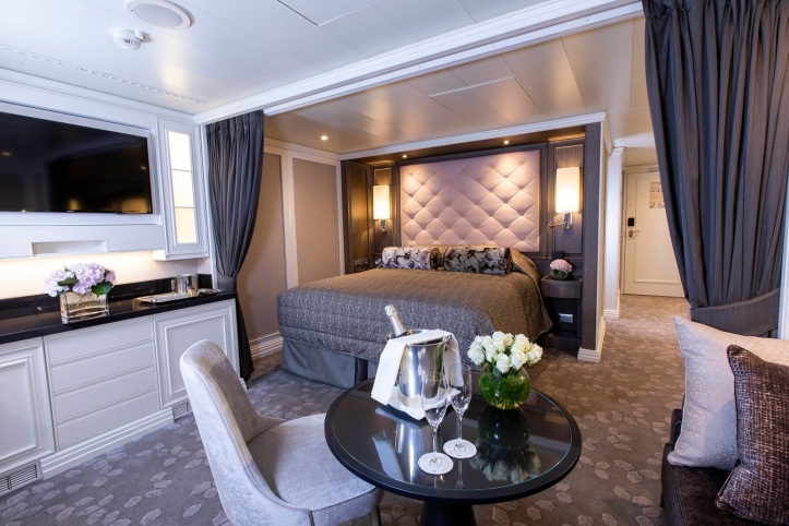 Concierge_Suite_Splendor_1