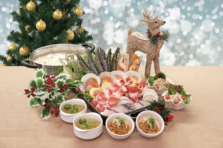 Festive_HuaTingSteamboat.jpg