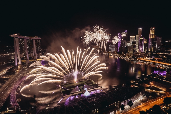 Key Visual - Marina Bay Singapore Countdown 2020.jpg