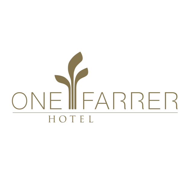 one farrer logo.png