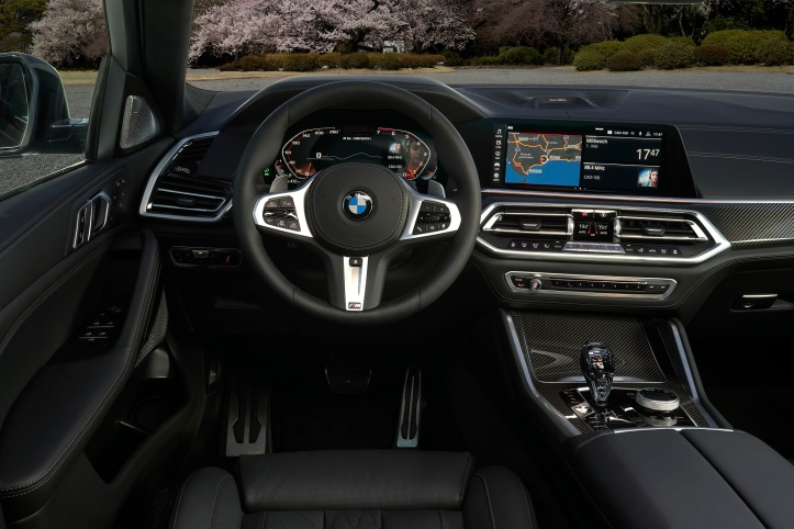 P90356715_highRes_the-new-bmw-x6-inter