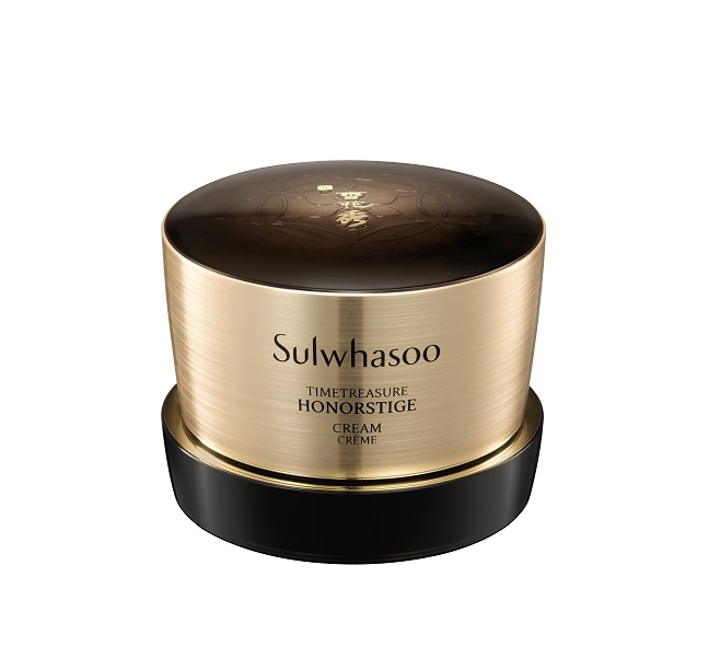 Sulwhasoo Timetreasure Honorstige Cream (2).jpg
