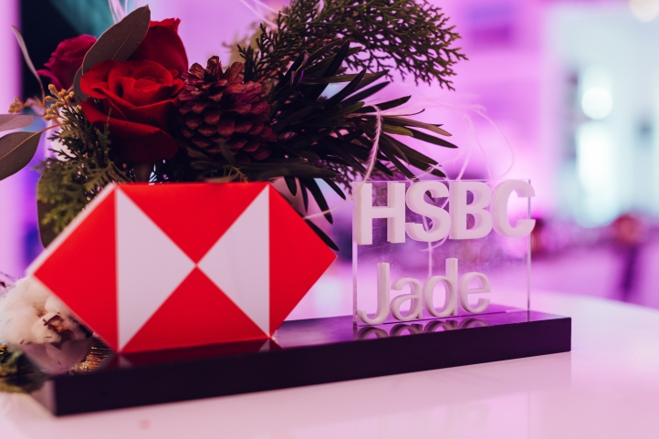 26112019_HSBCJade_selects-4