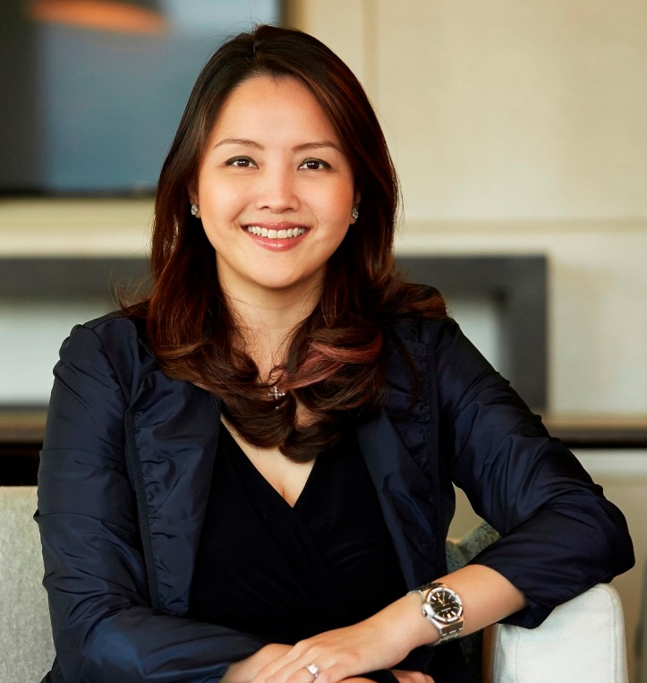 Jacquelyn Tan, Head of Personal  Financial Services Singapore, UOB.jpg