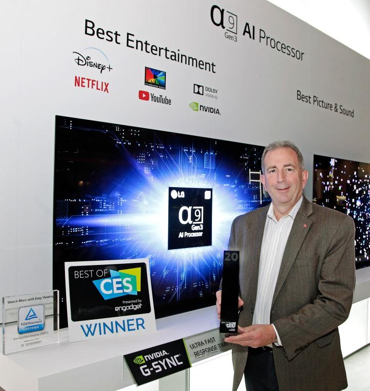 LG CES 2020 AWARD_02
