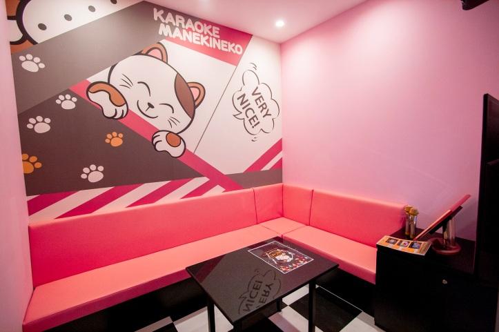 Manekineko Room 2 (1)