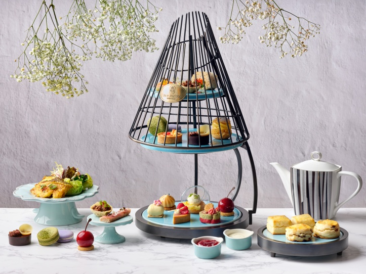 New Weekday English Afternoon Tea at Atrium (Low-res)