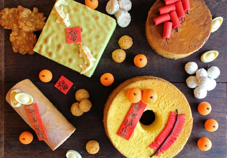 resize_CNY Cakes 2020