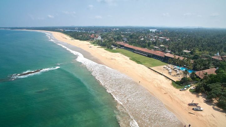 EKHO Surf Hotel Bentota Sri Lanka3