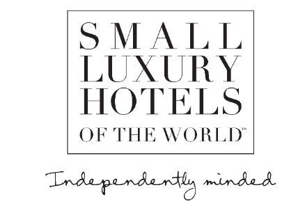 53809-Small_Luxury_Hotels_of_the_World_logo.jpg