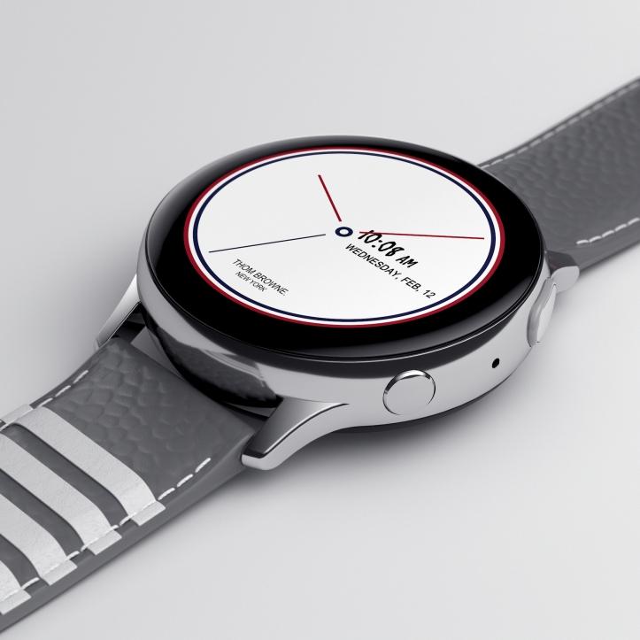 8.-Galaxy-Z-Flip-Thom-Browne-Edition_Galaxy-Watch-Active2