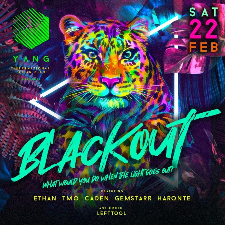 blackout_square