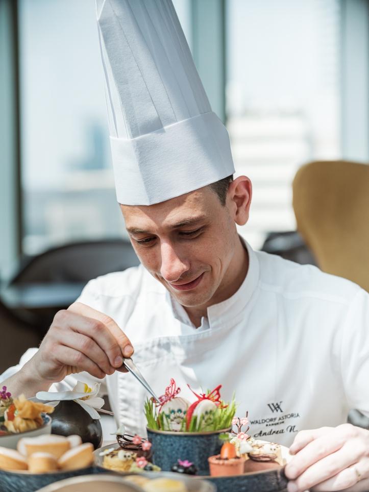 Chef Andrea Noli_01