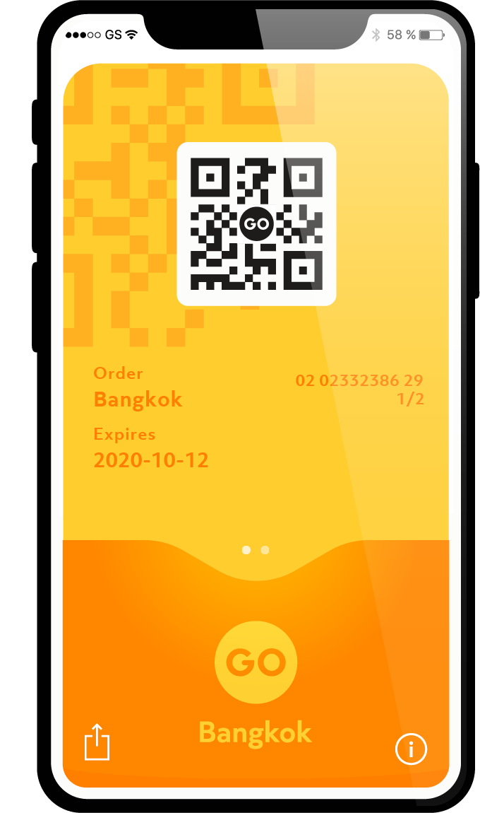Go_Bangkok_Mobile_Pass_2020