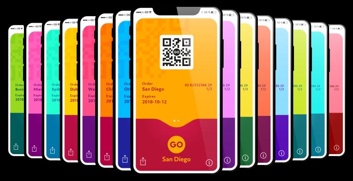 GoCity_Mobile_Pass_Group