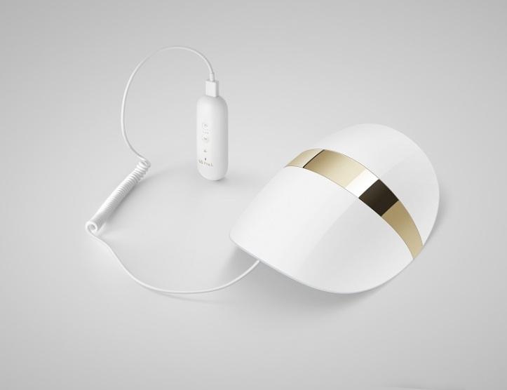 LG Pra.L_Derma LED Mask_05
