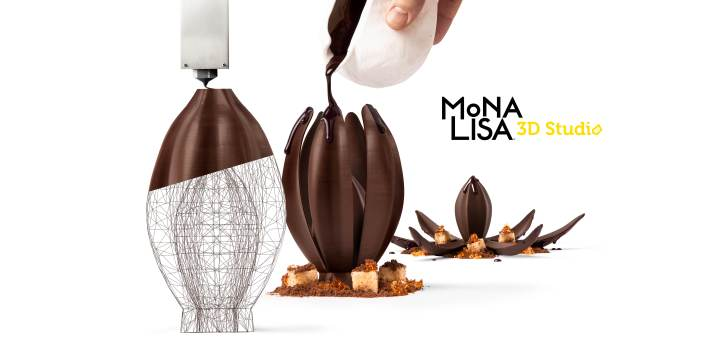 Mona_Lisa_3D_Studio_Key Visual