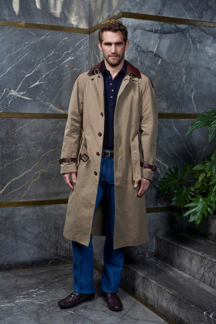 resize_tods-man-fw21-look-01