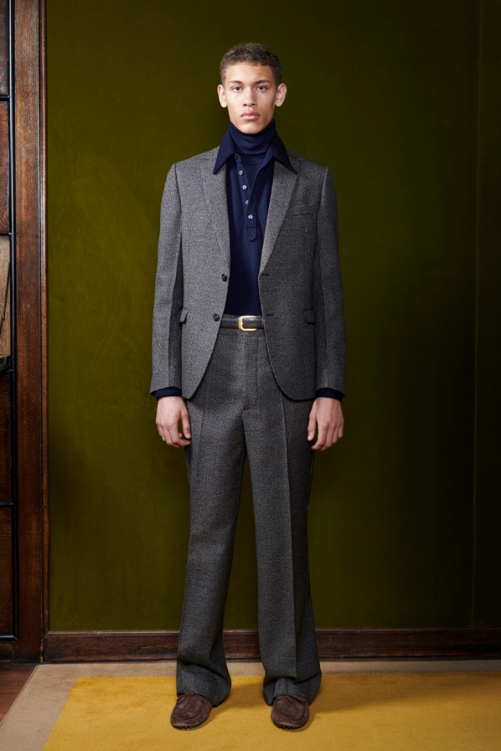 resize_tods-man-fw21-look-02