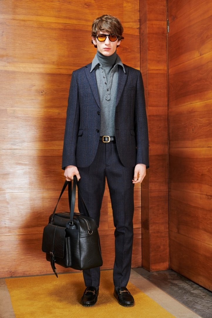 resize_tods-man-fw21-look-03