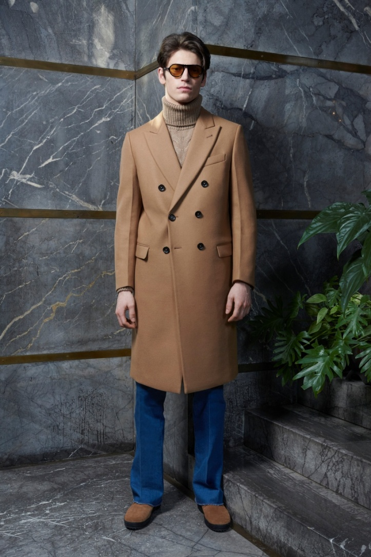 resize_tods-man-fw21-look-04