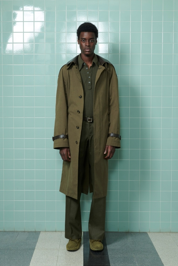 resize_tods-man-fw21-look-05