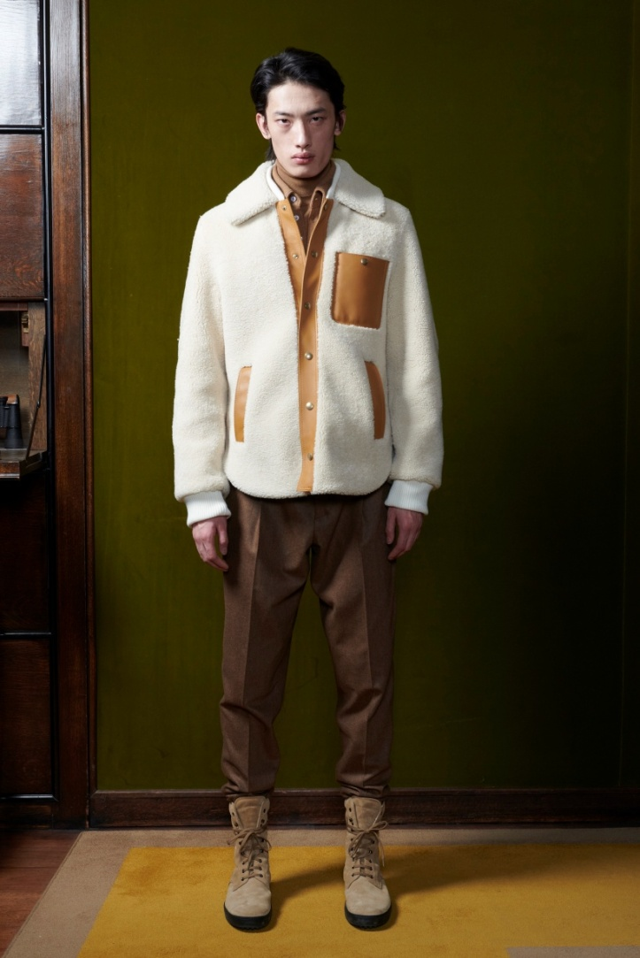 resize_tods-man-fw21-look-06