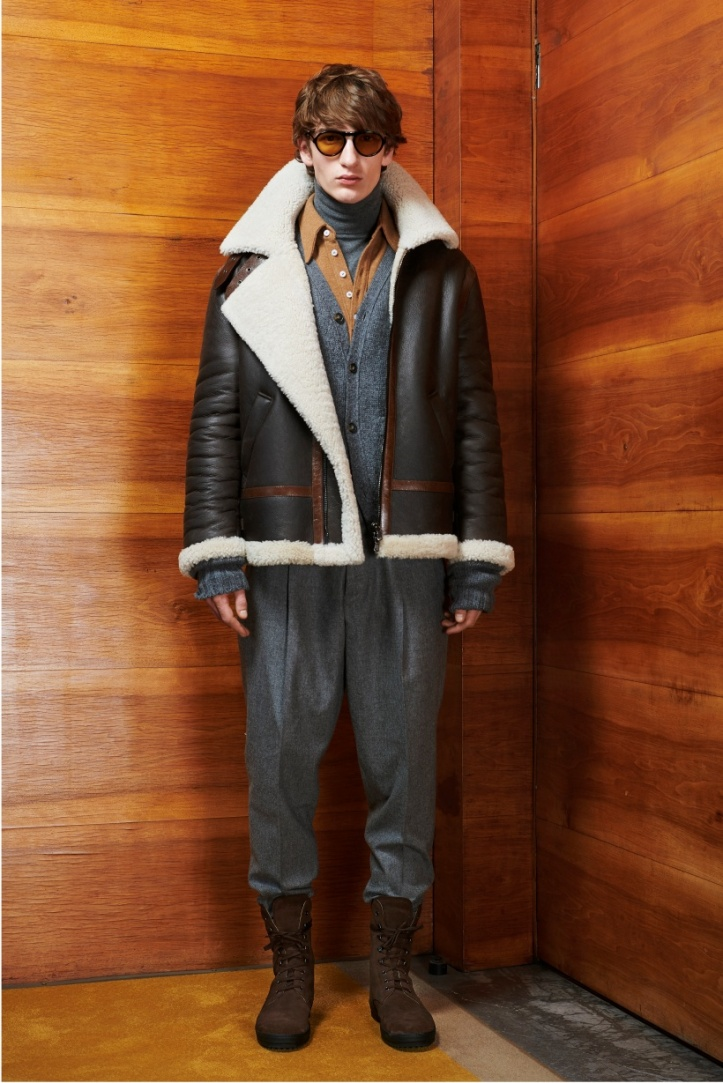 resize_tods-man-fw21-look-07