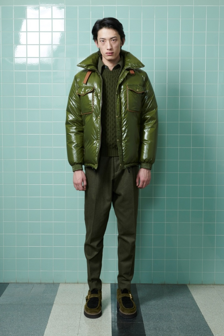 resize_tods-man-fw21-look-08