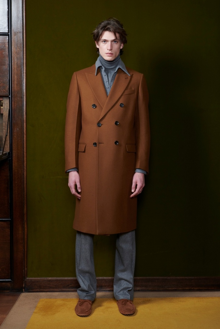 resize_tods-man-fw21-look-09