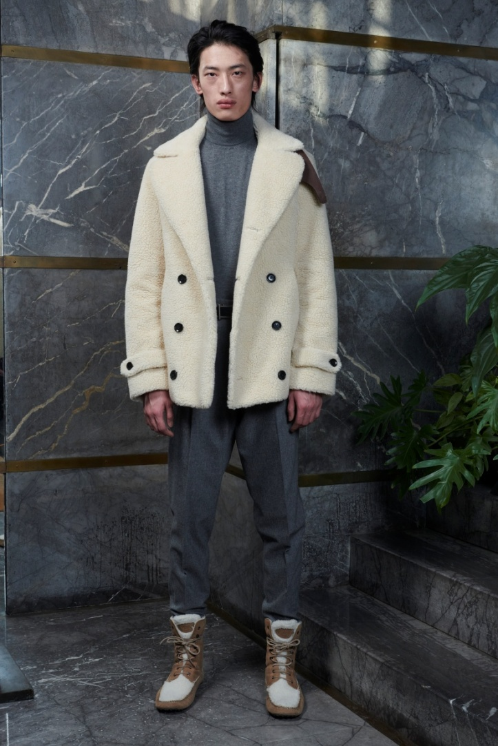 resize_tods-man-fw21-look-10