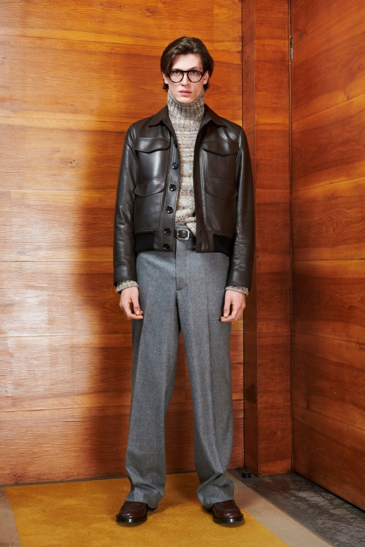 resize_tods-man-fw21-look-11