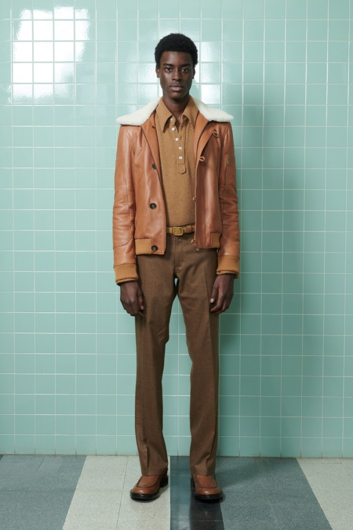 resize_tods-man-fw21-look-12