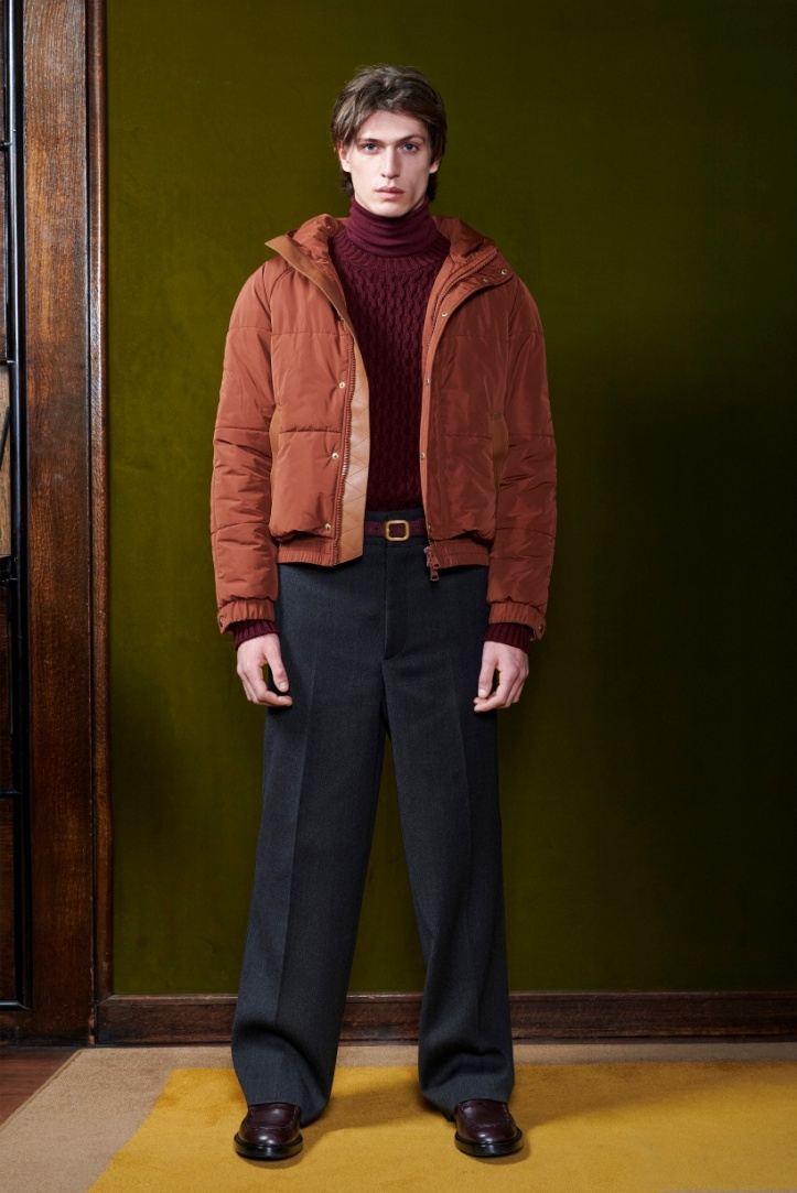 resize_tods-man-fw21-look-13
