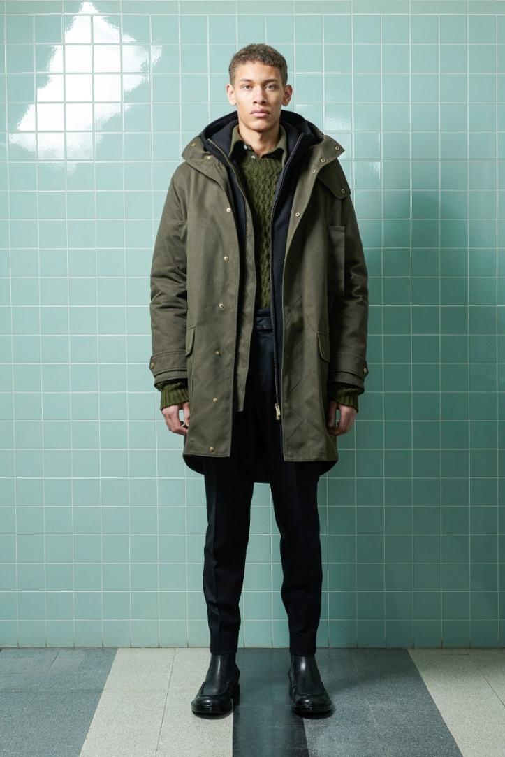 resize_tods-man-fw21-look-14