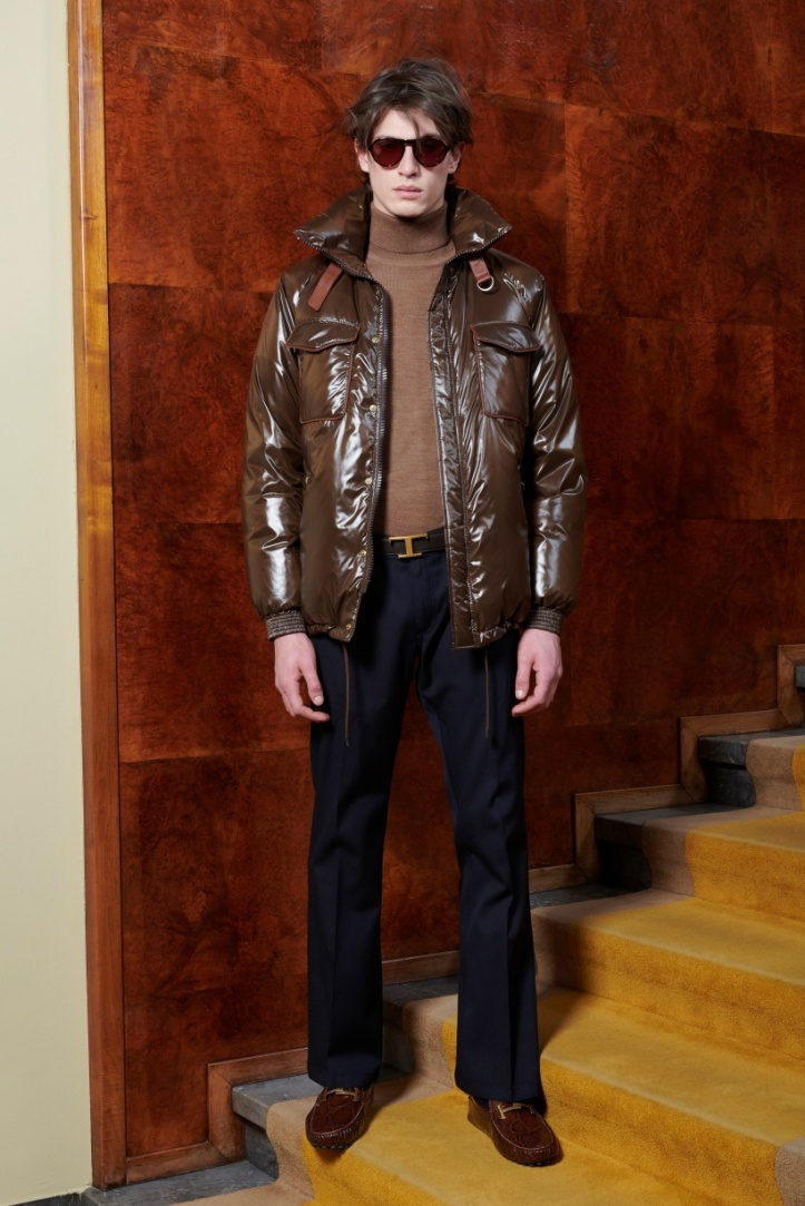 resize_tods-man-fw21-look-15