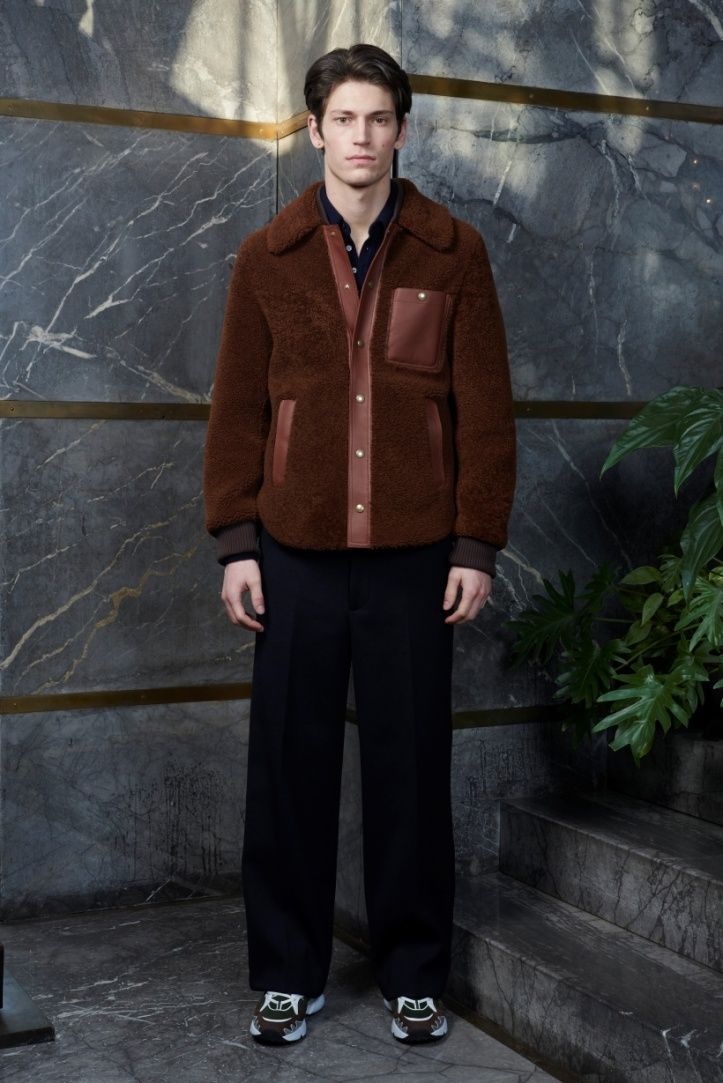 resize_tods-man-fw21-look-16