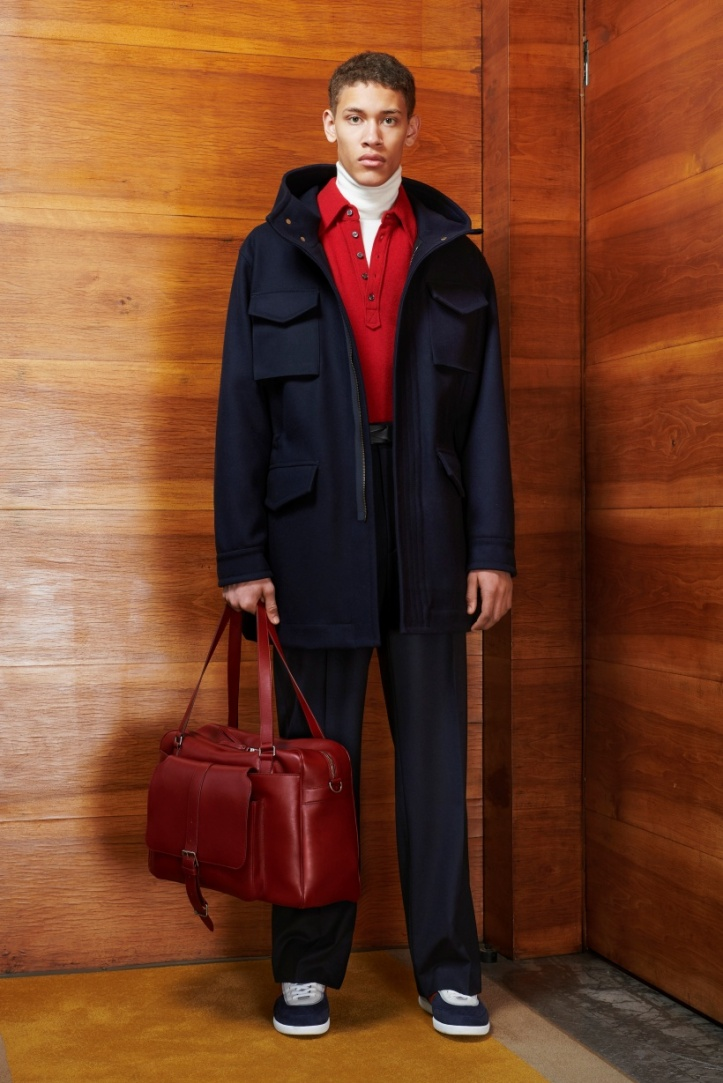 resize_tods-man-fw21-look-18